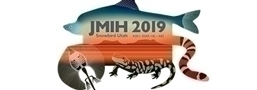 2019 ASIH Meeting
