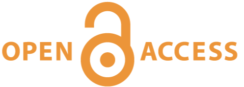open_acess